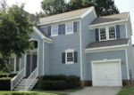 Casa en Remate en Raleigh 27610 CATTAIL CIR - Identificador: 3342576539