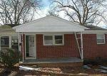 Casa en Remate en Greensboro 27401 STEWART ST - Identificador: 3342918596