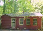 Casa en Remate en Winston Salem 27104 PICCADILLY DR - Identificador: 3342965453