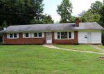 Casa en Remate en Winston Salem 27107 RIBBON LN - Identificador: 3342966779
