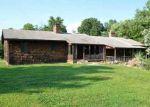 Casa en Remate en Winston Salem 27107 CLODFELTER RD - Identificador: 3342968970