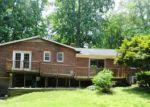 Casa en Remate en Winston Salem 27107 BRENTWOOD RD - Identificador: 3342977722