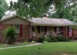 Casa en Remate en Burlington 27215 WOODLAND AVE - Identificador: 3343109100