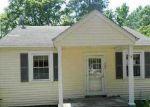 Casa en Remate en Durham 27704 MIDLAND TER - Identificador: 3343275541