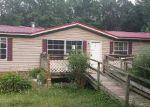 Casa en Remate en Goldston 27252 NEWELL LN - Identificador: 3343396871