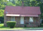 Casa en Remate en Siler City 27344 M L KING JR BLVD - Identificador: 3343400810