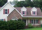 Casa en Remate en Williamston 27892 WATERCRESS RD - Identificador: 3343565481