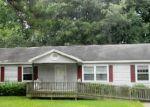Casa en Remate en Wilson 27896 CANAL DR NW - Identificador: 3343582561