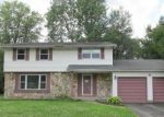 Casa en Remate en Columbus 43232 RIVERTON CT W - Identificador: 3343848409