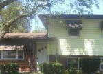 Casa en Remate en Columbus 43207 BLUEFIELD DR - Identificador: 3343851473