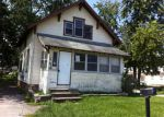 Casa en Remate en Columbus 43223 MIDLAND AVE - Identificador: 3343852352
