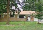 Casa en Remate en Sylvania 43560 DURBIN RD - Identificador: 3344215880