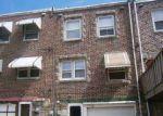 Casa en Remate en Philadelphia 19135 ALGARD ST - Identificador: 3344671362