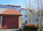 Casa en Remate en Macungie 18062 PARKSIDE DR - Identificador: 3345000727