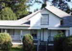 Casa en Remate en Prosperity 29127 CY SCHUMPERT RD - Identificador: 3345845123