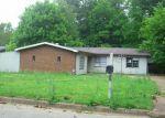 Casa en Remate en Memphis 38116 KEYES DR - Identificador: 3346004111