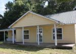 Casa en Remate en Gainesboro 38562 PAUL WHITAKER LN - Identificador: 3346207780
