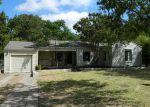 Casa en Remate en Richardson 75081 EDGEHILL BLVD - Identificador: 3346226614