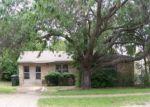 Casa en Remate en Carrollton 75006 TECUMSEH TRCE - Identificador: 3346235364