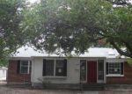 Casa en Remate en Plano 75074 M PL - Identificador: 3346281802