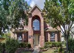 Casa en Remate en Frisco 75035 WINSTON DR - Identificador: 3346282227