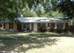 Casa en Remate en Sulphur Springs 75482 ALABAMA ST - Identificador: 3346340934