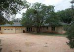 Casa en Remate en Levelland 79336 N STATE RD 1490 - Identificador: 3346343101
