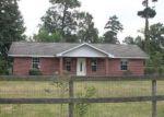 Casa en Remate en Vidor 77662 JOHNSON ST - Identificador: 3346348361