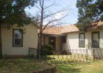 Casa en Remate en Ralls 79357 AVENUE A - Identificador: 3346351427