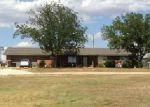 Casa en Remate en Sweetwater 79556 INKMAN SPRINGS RD - Identificador: 3346355821