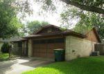Casa en Remate en Victoria 77904 NEWHAVEN ST - Identificador: 3346360632