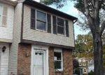 Casa en Remate en Springfield 22153 CRESTMONT CIR - Identificador: 3346404874