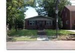 Casa en Remate en Norfolk 23508 NEWPORT AVE - Identificador: 3346515229