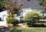 Casa en Remate en Norfolk 23503 MEADOW BROOK LN - Identificador: 3346523107