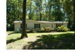 Casa en Remate en Heathsville 22473 RIVERVIEW DR - Identificador: 3346748229