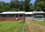 Casa en Remate en Emporia 23847 REIGEL RD - Identificador: 3346821376