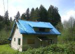Casa en Remate en Lake Stevens 98258 CALLOW RD - Identificador: 3346965919