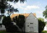 Casa en Remate en Milwaukee 53209 N 24TH ST - Identificador: 3347173509