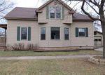 Casa en Remate en Green Bay 54303 N ASHLAND AVE - Identificador: 3347227375
