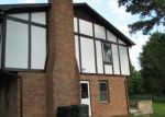 Casa en Remate en Concord 28027 WOODCREST DR SW - Identificador: 3347627242