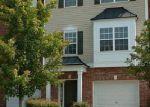 Casa en Remate en Concord 28027 WALKERS GLEN DR NW - Identificador: 3347717473