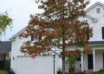 Casa en Remate en Concord 28027 LEMLEY RD NW - Identificador: 3347797175
