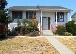 Casa en Remate en Lodi 95242 PARK ST - Identificador: 3348317500