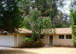 Casa en Remate en Paradise 95969 REXDALE LN - Identificador: 3348330194