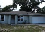 Casa en Remate en Fernandina Beach 32034 TWIN OAKS LN - Identificador: 3348496181