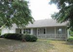 Casa en Remate en Lake City 32024 SW COUNTY ROAD 240 - Identificador: 3348561450
