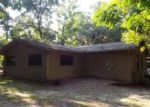 Casa en Remate en Ocala 34470 NE 4TH ST - Identificador: 3348575913