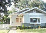 Casa en Remate en Jacksonville 32205 FORBES ST - Identificador: 3348578981