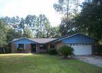 Casa en Remate en Jacksonville 32220 OLD PLANK RD - Identificador: 3348582920