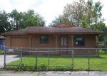 Casa en Remate en Jacksonville 32244 CLUB DUCLAY DR - Identificador: 3348585987
